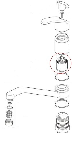 KVK KM336 修理部品の取扱説明18.jpg